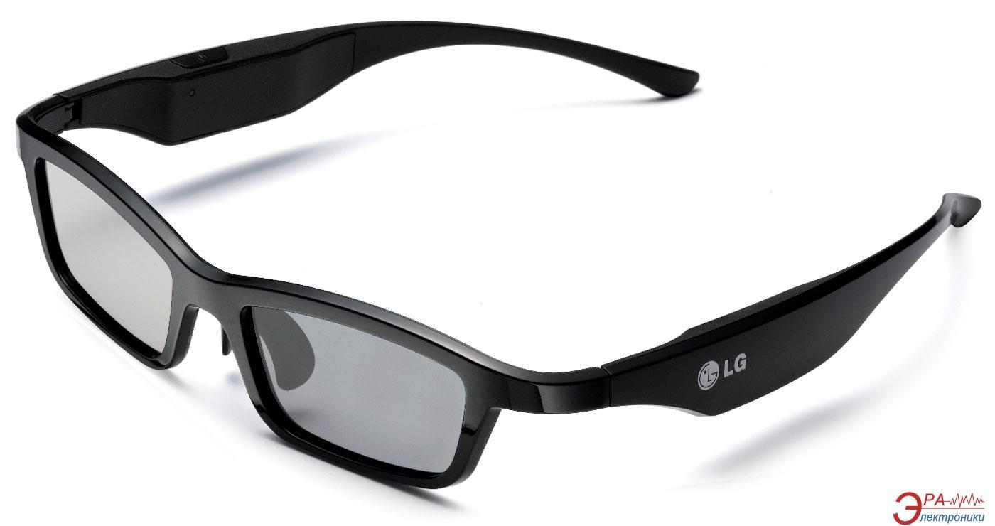 3D-очки LG AG-S350