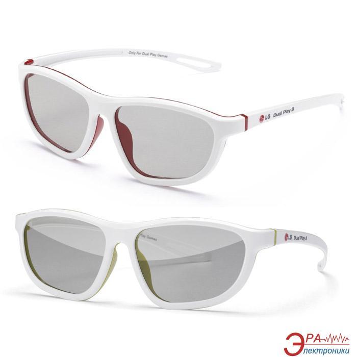 3D-очки LG AG-F400DP