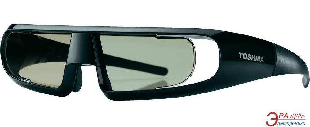 3D-очки Toshiba FTP-AG02G