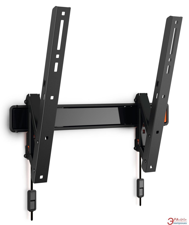 Кронштейн для телевизора Vogels W50710 Black
