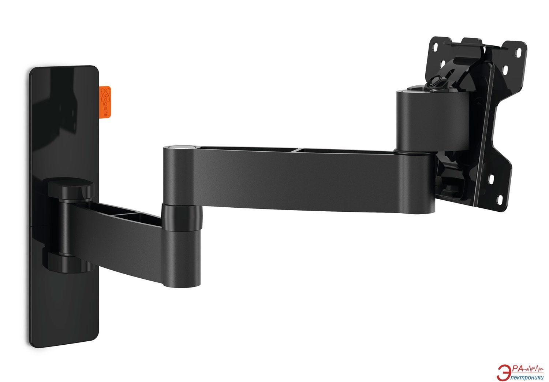 Кронштейн для телевизора Vogels W53050 Black