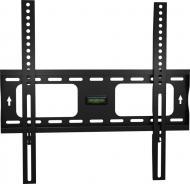 Кронштейн для телевизора Walfix M-5B