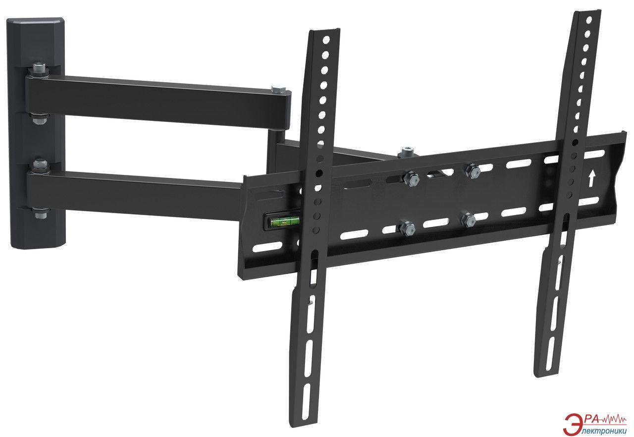 Кронштейн для телевизора Walfix R-400B