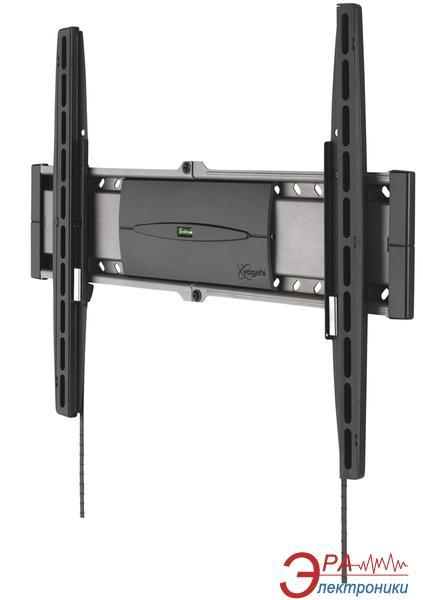 Кронштейн для телевизора Vogels EFW 8206 Black