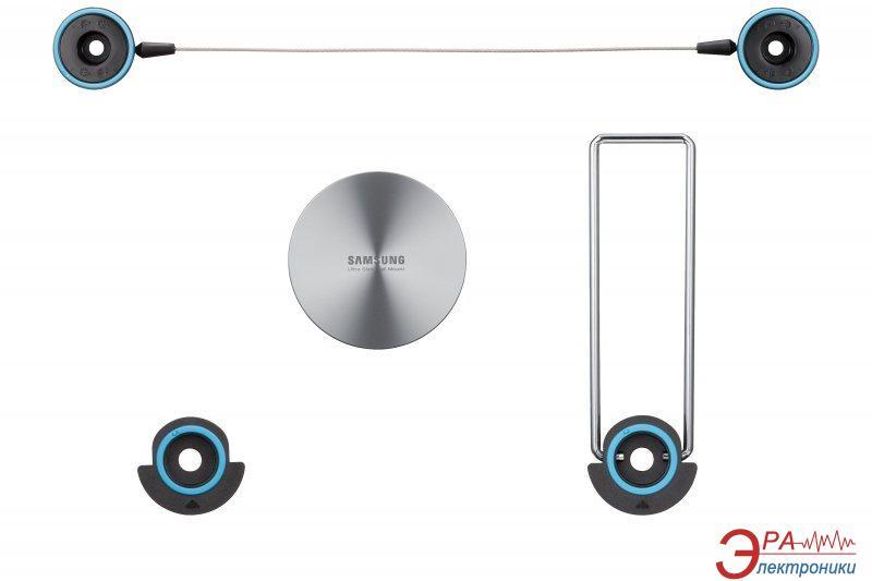Кронштейн для телевизора Samsung WMN2000AX