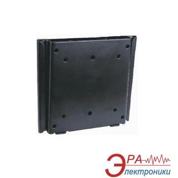 Кронштейн для телевизора X-Digital LCD110 Black
