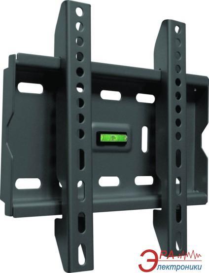 Кронштейн для телевизора ITech PLB-5B Black