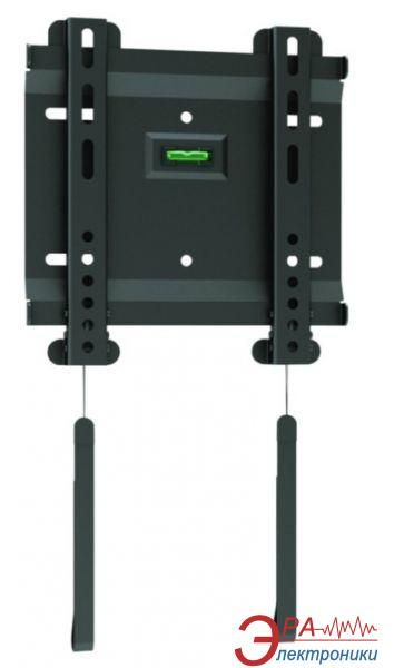 Кронштейн для телевизора ITech PLB-5S1B Black