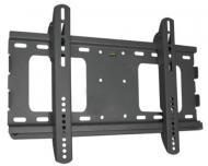 Крепления ITech PLB-3B Black