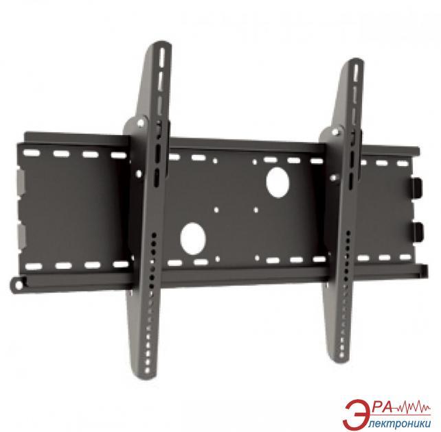Кронштейн для телевизора ITech PLB-1B Black