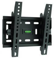 Кронштейн для телевизора ITech PLB-6B Black