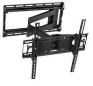 Кронштейн для телевизора TVS BFM4030 Black