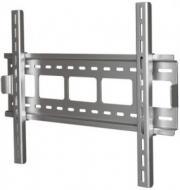 Кронштейн для телевизора Techlink TWM3 Pessaro Silver