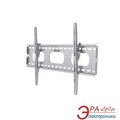 Кронштейн для телевизора X-Digital PLB118M Silver