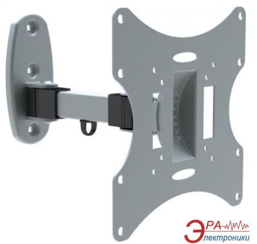 Кронштейн для телевизора ITech LCD-52S Silver