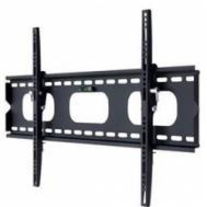 ��������� X-Digital PLB118M Black
