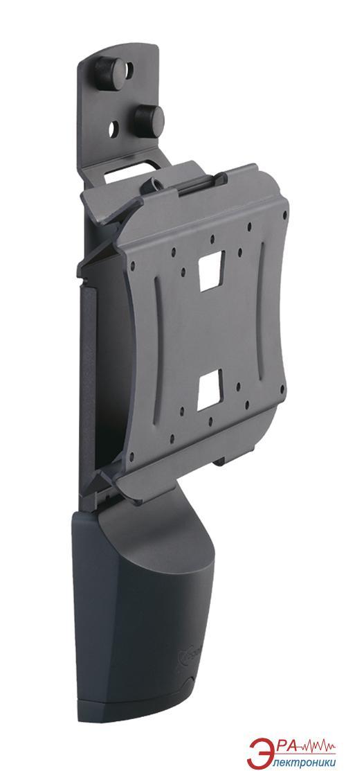 Кронштейн для телевизора Vogels EFW6205 Silver