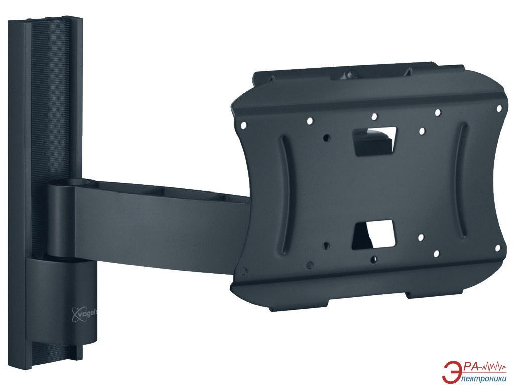 Кронштейн для телевизора Vogels VFW332 Black