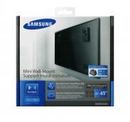 ��������� Samsung WMN350M/RU