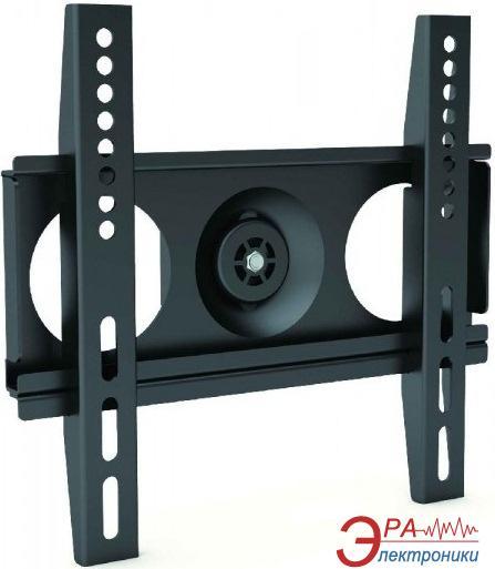 Кронштейн для телевизора Brateck LP01-22T Black