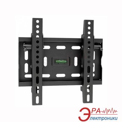 Кронштейн для телевизора ITech PLB-16