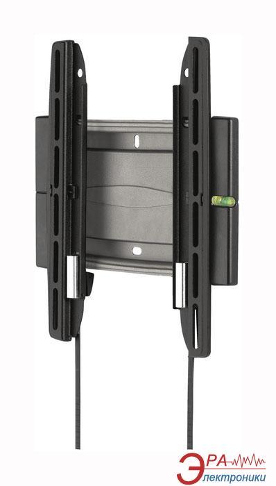 Кронштейн для телевизора Vogels EFW 8105 Black