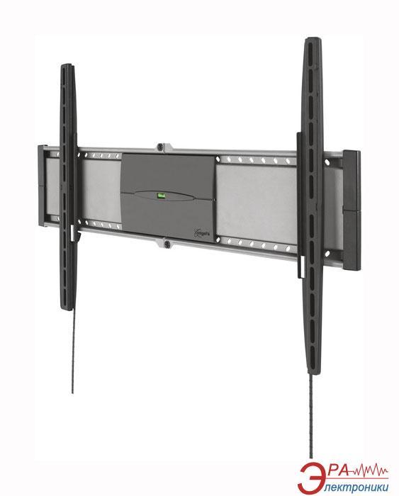 Кронштейн для телевизора Vogels EFW 8305 Black