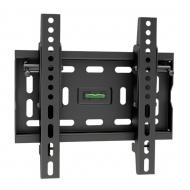 Кронштейн для телевизора Brateck PLB-35XS Black