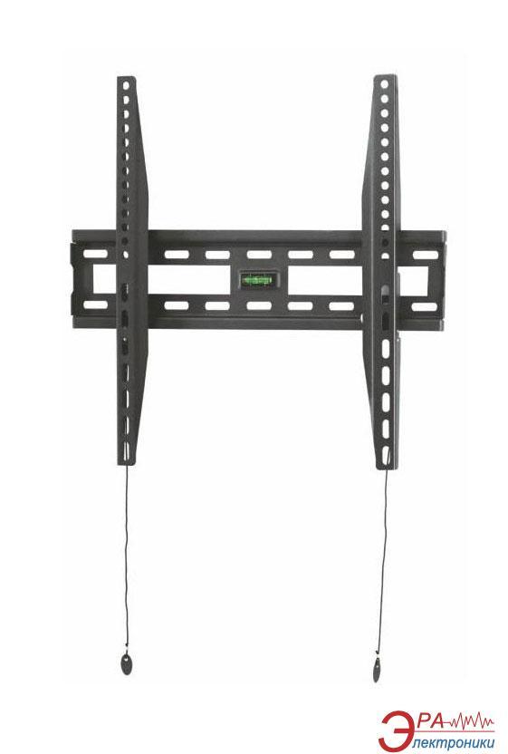 Кронштейн для телевизора ITech WNL