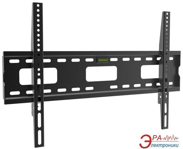 Кронштейн для телевизора X-Digital STEEL SF405 Black