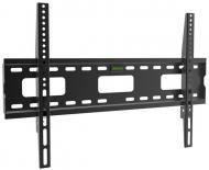 Крепления X-Digital STEEL SF405 Black