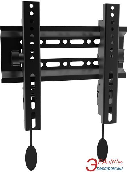 Кронштейн для телевизора X-Digital STEEL ST215 Black