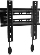 Крепления X-Digital STEEL ST215 Black