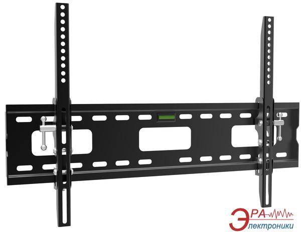 Кронштейн для телевизора X-Digital STEEL ST415 Black