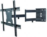 Крепления X-Digital PLB136L Black