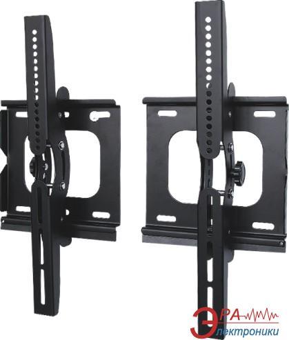 Кронштейн для телевизора X-Digital PLB116 Black