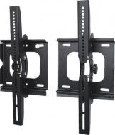 Крепления X-Digital PLB116 Black