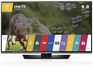 LED Телевизор 32 LG 32LF630V