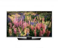LED Телевизор 40 LG 40LF570V