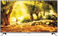 3D LED Телевизор 55 LG 55LF640V