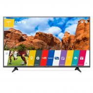 LED Телевизор 55 LG 55UF680V