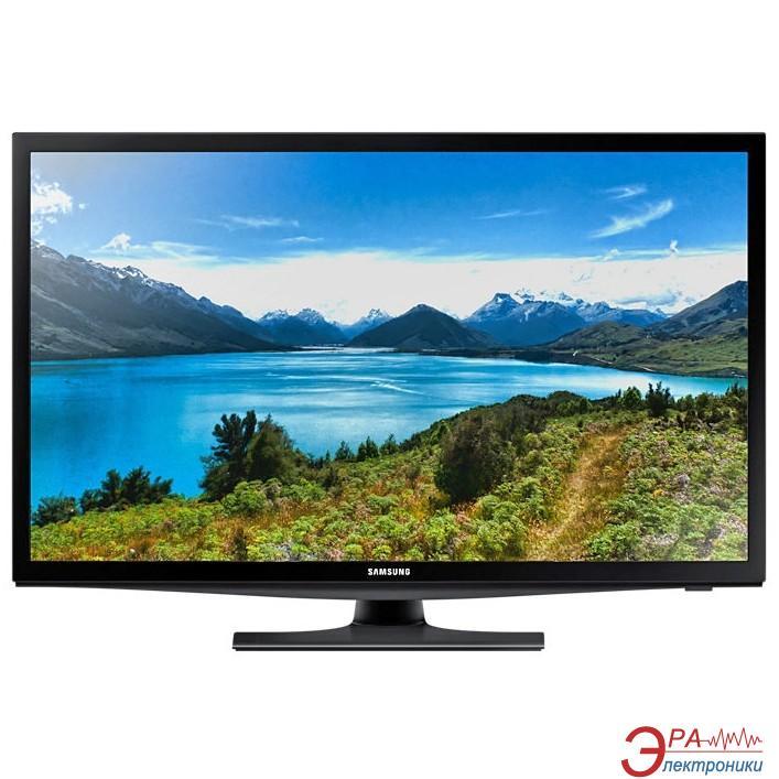 LED Телевизор 28 Samsung UE28J4100AKXUA