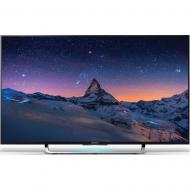 LED Телевизор 43 Sony KD43X8305CBR2