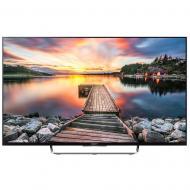 3D LED Телевизор 43 Sony KDL43W808CBR2