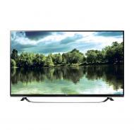 3D LED Телевизор 65 LG 65UF850V