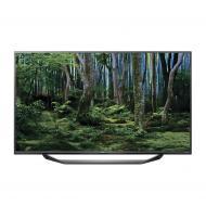 LED Телевизор 47 LG 49UF771V