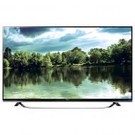 3D LED Телевизор 49 LG 49UF850V