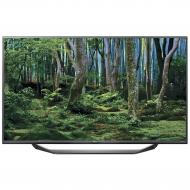 LED Телевизор 55 LG 55UF771V