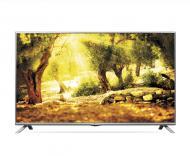 3D LED Телевизор 49 LG 49LF640V
