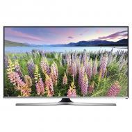 LED Телевизор 40 Samsung UE40J5500AUXUA